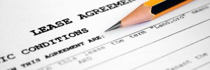 Commercial Lease Lawyer