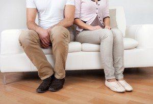 Divorce Lawyer Wollongong