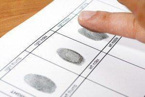 Criminal Lawyer Wollongong